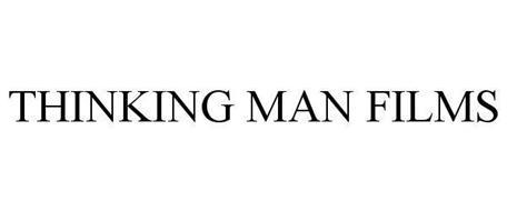 THINKING MAN FILMS