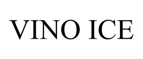 VINO ICE
