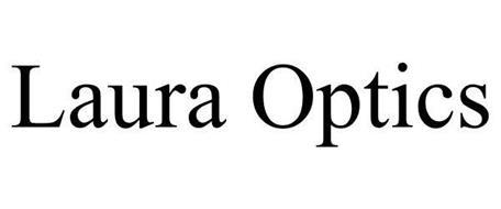 LAURA OPTICS