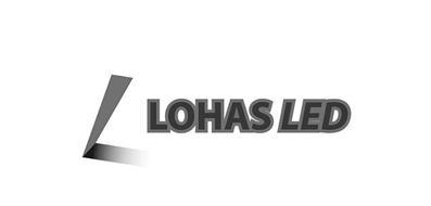 L LOHAS LED