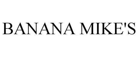 BANANA MIKE'S