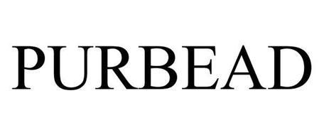 PURBEAD