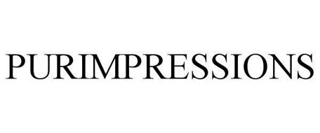 PURIMPRESSIONS