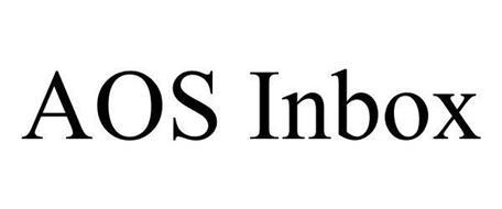 AOS INBOX