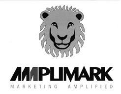 AMPLIMARK MARKETING AMPLIFIED