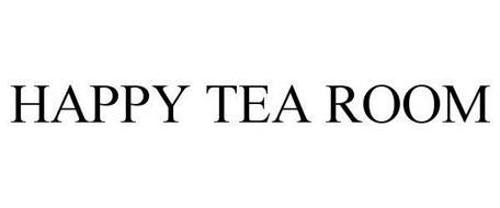 HAPPY TEA ROOM