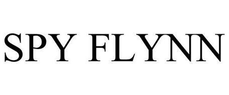 SPY FLYNN