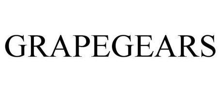 GRAPEGEARS