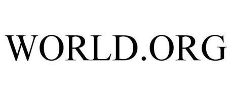 WORLD.ORG