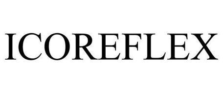 ICOREFLEX