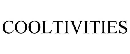 COOLTIVITIES