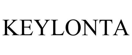 KEYLONTA