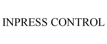 INPRESS CONTROL