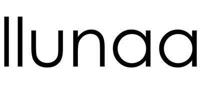 LLUNAA