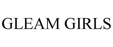 GLEAM GIRLS