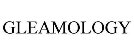 GLEAMOLOGY