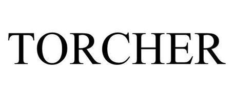 TORCHER