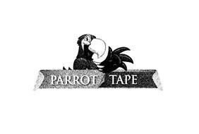 PARROT TAPE