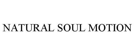 NATURAL SOUL MOTION
