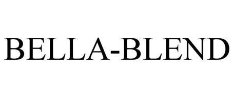 BELLA-BLEND