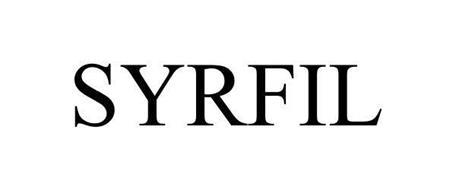SYRFIL