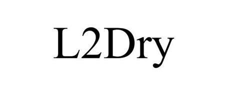 L2DRY