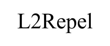 L2REPEL