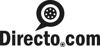 DIRECTO.COM