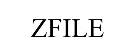 ZFILE