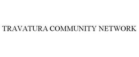 TRAVATURA COMMUNITY NETWORK