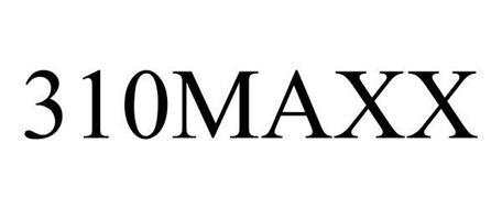 310MAXX