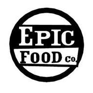 EPIC FOOD CO.