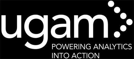 UGAM POWERING ANALYTICS INTO ACTION
