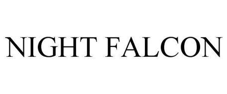 NIGHT FALCON