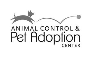 ANIMAL CONTROL & PET ADOPTION CENTER