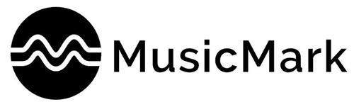 MM MUSICMARK