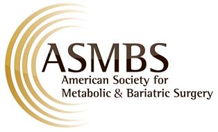 ASMBS AMERICAN SOCIETY FOR METABOLIC & BARIATRIC SURGERY