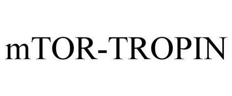 MTOR-TROPIN