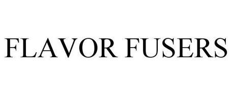 FLAVOR FUSERS