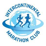 INTERCONTINENTAL MARATHON CLUB