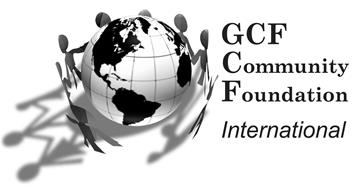 GCF COMMUNITY FOUNDATION INTERNATIONAL