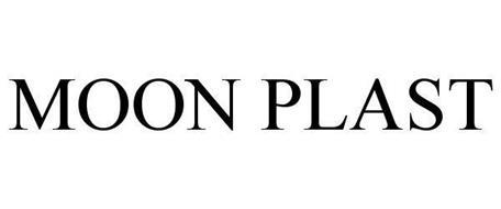 MOON PLAST