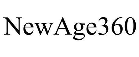 NEWAGE360