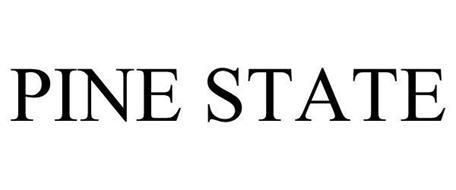 PINE STATE