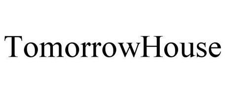 TOMORROWHOUSE