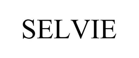SELVIE
