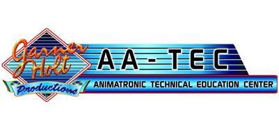 GARNER HOLT PRODUCTIONS, INC AA-TEC ANIMATRONIC TECHNICAL EDUCATION CENTER