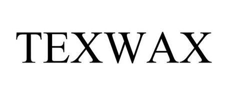 TEXWAX