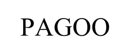 PAGOO