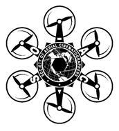 SOAC SOCIETY OF AERIAL CINEMATOGRAPHERS